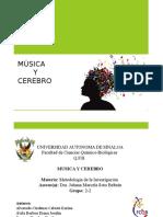 MÚSICA Y Cerebro Final2