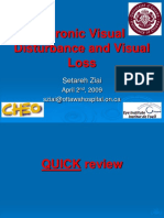 Chronic Visual Loss.pdf