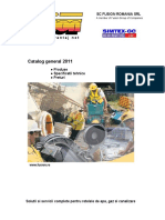 CATALOG FUSION 2011.pdf