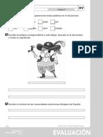 2ºL-E-12.pdf