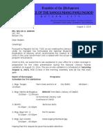 Letter PIO.docx