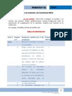 Formato de respuestas PA3(1) ultimo ultimo.docx