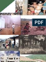 Sesion 7 Pobreza, desigualdad y exclusion.ppt