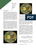 Articulo_Dolmen.pdf