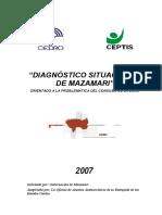 Dx Participativo Comunitario Mazamari 1 (1)
