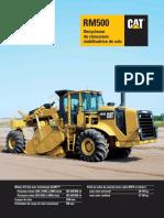 CRM500-726992.pdf