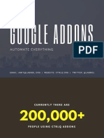 Google Addons and Google Apps Script.pdf