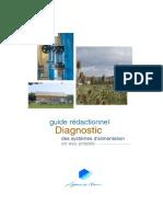 Dégradation de la qualité des eaux ds les réseaux.pdf
