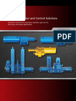 Ledeen Actuator Control Solutions (1)