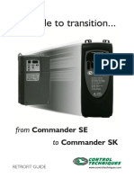 Comm_SK_Transition_Guide.pdf