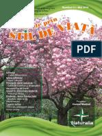 Naturalia_revista11.pdf