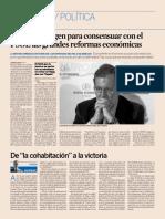 EXP25OCMAD - Nacional - EconomíaPolítica - Pag 24