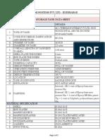 Tank Data Sheet (2)