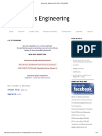 Electronics Engineering_ ECE ECT REVIEWER