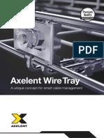 Wiretray_brochure_2015.pdf