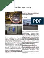 pwr 4.pdf
