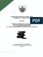Perbub-No-27-Th-2013-ijin-Belajar.pdf