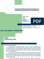 HAKEKAT DAN TUJUAN KEWIRAUSAHAAN DI SEKOLAH.pdf