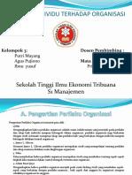 PERILAKU INDIVIDU DALAM ORGANISASI.pdf