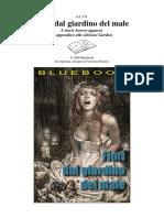 AA.VV. - Fiori Dal Giardino Del Male (Ita Libro).pdf