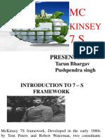 presentationmckinsey7s-161018214910