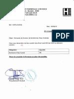 Commande Bombonnes.pdf