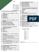 Ex1 R1 Grila 24.10.2016 Pag2 - 10Q No R Test 1
