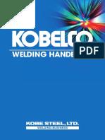kobelco handbook2012.pdf