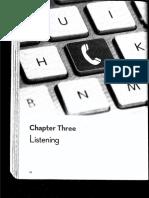 CMST 250 Adler Chapter 3-- 11th edition.pdf