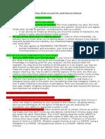 essay writing rubric guide  2