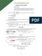 3.1._campo_gravitatorio._teoria.pdf