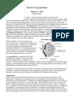 Lipid Transport.pdf