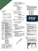 PDSBT-ST43-VP_Manual_11-0615.pdf