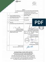 international paper 5023300315