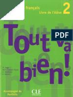 Tout Va Bien 2 (a2-b1) u1