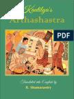 Arthashastra_of_Chanakya_-_English.pdf