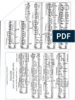 38 RAVEL - Pavane.pdf