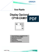 Infoplc Net Gr Cp1w Dam01