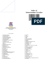 index_mc_2015.pdf
