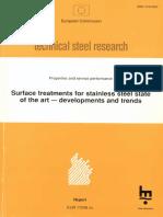 Henriet_1995_Surface_Treatment_for_SS.pdf