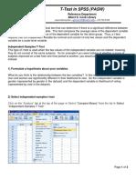 ttest.pdf