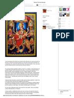 Baba ji's Navratra Message.pdf