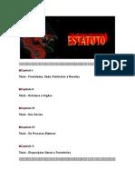 Associação de Medicos Acupuntores Da Bahia
