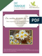 Livret Recettes de Sante.compressed (1)