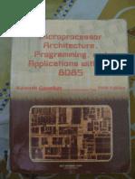 Majid Sarrafzadeh, C  K  Wong-An Introduction to VLSI