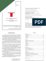 ensinoreligioso2012 gesimara.pdf