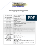 arad-programme
