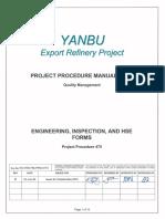 Yanbu-Project procedure manual.pdf