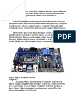 Motherboard.docx