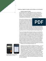 GfDg-Tagung2010-oswald.pdf
